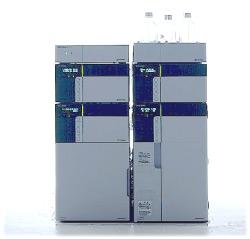 Das vielseitige HPLC-System für zuverlässige Analysen und hohe Produktivität
